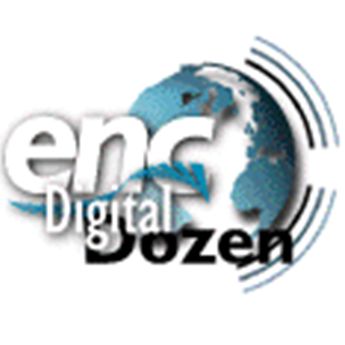 Eisenhower National Clearinghouse Digital Dozen